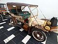 1907 Spijker 15slash22 HP Double Phaeton p3.JPG