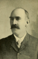 1908 A S Parker Weeks Massachusetts House of Representatives.png