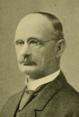 1908 Charles Varnum Massachusetts House of Representatives.png