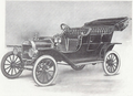 1909 Ford Catalog - Model T Touring Car - Left Front.png