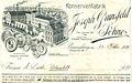 "1909 Wertpapier ""Konservenfabrik Joseph Grunsfeld Söhne"".jpg"