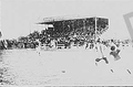 1910 Rosario Central 4-Argentino (GER) 0 -3.png