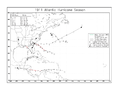 1911 Atlantic hurricane season map.png