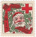1915 US Christmas Seal.jpg