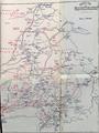 1916 - Ofensiva Puterilor Centrale in Transilvania.png