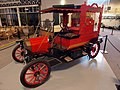 1916 Ford T with Calliaphone organ pic4.JPG