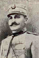 1918 - Generalul Stefan Stefanescu comandant de divizie de infanterie - bust.png