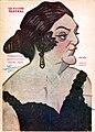 1920-10-10, La Novela Teatral, Trinidad Rosales, Tovar.jpg