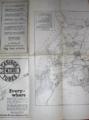 1920 Automobile Blue Book foldout map.png
