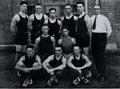1921-22 Florida Gators men's basketball team.png