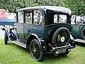 1922 Star 11.9hp saloon (29836458562).jpg