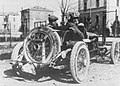 1923-04-15 Targa Florio Alfa Romeo RLTF.jpg