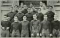 1923 Notre Dame Badin Hall football team.png