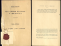 1926ConventionContreEsclavageBNM11573.png