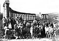 1927 טיול הגימנסיה לגרש - iגימנסיה הרצליהi btm10206.jpeg