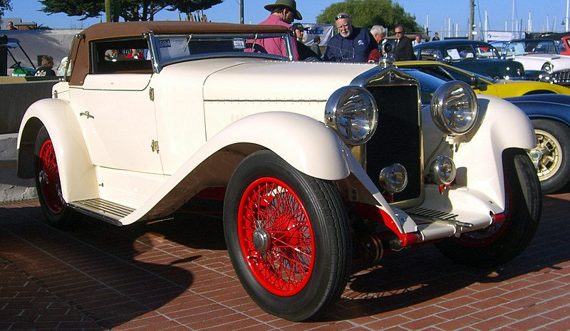 File:1927 Georges Irat Model A.jpg