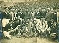 1928 CONI Cup Award Ceremony.jpg