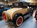 1928 Ford A 40A Sport Standard Roadster pic5.JPG