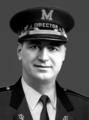 1930 Nicholas D Falcone.png