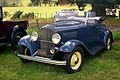 1932 Ford V8 Roadster Convertible (27830090633).jpg
