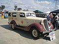 1934 Terraplane ambulance (5096434676).jpg