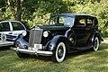 1937 Packard sedan (36438964821).jpg