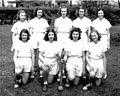 1939 Lausanne Softball.jpg