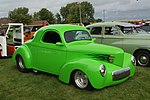 1941 Willys Coupe (28859339624).jpg