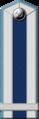 1943mil-p19k.png