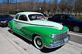 1946 Dodge Custom - -IMG 0845.jpg