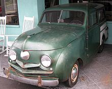 1948 Crosley Station Wagon.jpg