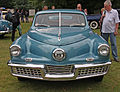 1948 Tucker Torpedo - Flickr - exfordy.jpg