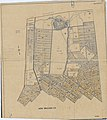 1950 Census Enumeration District Maps - Louisiana (LA) - Orleans Parish - New Orleans - ED 36-1 to 838 - NARA - 12171799 (page 2).jpg