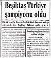 1951 05 28 Milliyet.jpg
