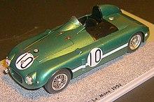 Racer Innovation Car Parts