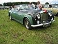 1956 Bentley S1 Continental PW 6069446660.jpg