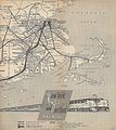 1956 New Haven railroad MA RI track map.jpg