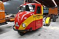 1956 Scammell Scarab 6 ton Lorry (30807634655).jpg