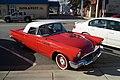 1957 Ford Thunderbird (26270750551).jpg