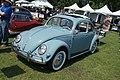 1957 Volkswagen Beetle (18615391775).jpg