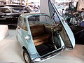 1962 BMW Isetta Type 300 Autoworld Brussels.jpg