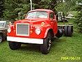 1963 Studebaker Truck (538892373).jpg