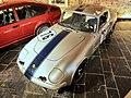 1964 Lotus Elan GT 1600cc 180hp pic1.jpg