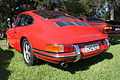 1965 Porsche 912 (16485298537).jpg