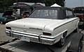 1965 Rambler American 440 convertible white mdD-2.jpg