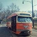 19660415 16 101 PAT PCC Highland Park (7717008982).jpg