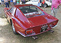 1966 Lamborghini 400 GT Monza - Flickr - exfordy.jpg