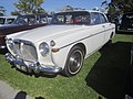 1966 Rover P5 MkIII 3 litre Saloon (8676551669).jpg