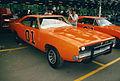 1969 Dodge Charger General Lee (16381852718).jpg