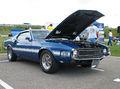 1969 Shelby GT500.jpg